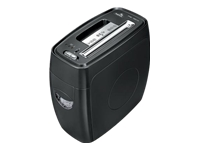 Fellowes Powershred DS-12Cs
