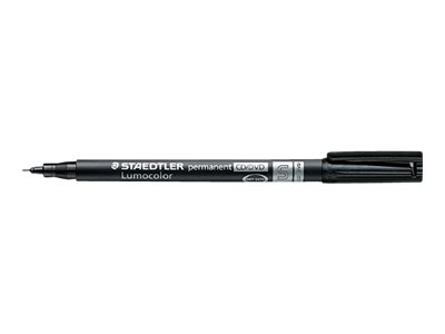 STAEDTLER Lumocolor 310 - feutre
