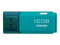 Toshiba Produits Toshiba THN-U202L0160E4
