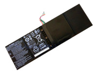 MicroBattery MicroBattery MBI3392