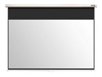 Acer M90-W01MG - écran de projection - 90 po ( 229 cm )