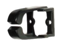 Black Box Individual Side Ring Shallow-Run