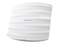Tp link Wireless / Réseaux sans fil EAP320