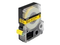 Epson Accessoires pour imprimantes C53S626401