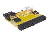 StarTech.com Câble PC  PATA2SATA2