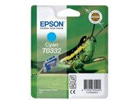 EPSON  T0332C13T03324020