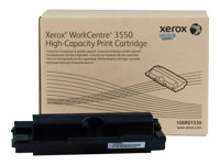 XEROX - GENUINE SUPPLIES Xerox106R01530