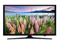 "Samsung UN43J5200AH - 43"" Class - 5 Series LED TV"