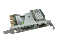 Dell Accessoires  565-10482