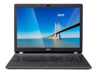 """Acer Extensa 2511-387J - 15.6"""" - Core i3 5005U - Windows 10 Home édition 64 bits - 4 Go RAM - 500 Go HDD"""