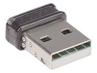 Manhattan Micro 150N Wireless Adapter