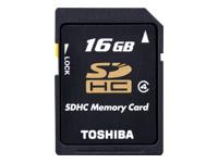 Toshiba Produits Toshiba THN-N102K0160M4