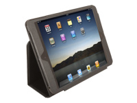 Urban Factory Housse Tablet PC FOL05UF