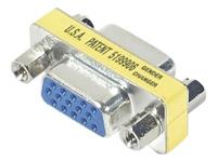 MCAD C�bles et connectiques/Liaison Ecran 083740