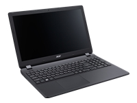 Acer Aspire NX.GCEEF.010