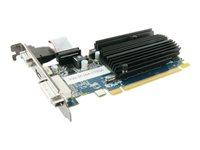 Sapphire Technology Sapphire RADEON HD 645011190-09-20G