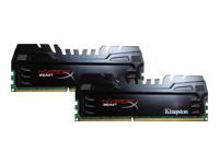 Kingston DDR3 KHX16C9T3K2/16X