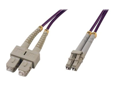 Click to view image