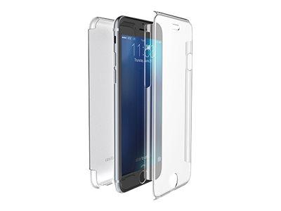 X-Doria Defense 360° - Étui pour iPhone 6 - clair