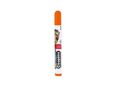 Cléopâtre - Bâton de colle - 50 g - transparent