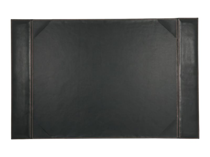 Carpentras Sign ELYANE - Sous- main - 45 x 70 cm - faux cuir - différentes couleurs disponibles