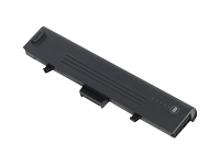 Dell Pieces detachees 451-10528