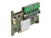 Dell Pieces detachees 405-11656