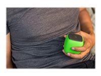 Edifier MP200 Højttaler til transportabel brug trådløs Bluetooth USB