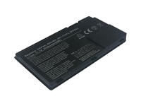 MicroBattery MicroBattery MBI52064