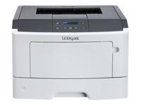 Lexmark MS410d