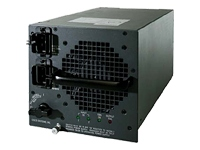 Cisco Options Cisco WS-CAC-6000W=