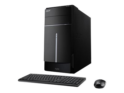 Acer Aspire TC-120
