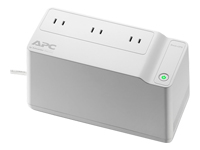 APC Back-UPS Connect 70