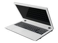 Acer Aspire E 15 E5-573G-58NK Core i5 4210U / 1.7 GHz