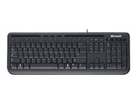 Microsoft Claviers ANB-00007