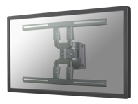 Newstar Fixation écrans PLASMA-W115
