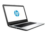 HP 14-af110nr