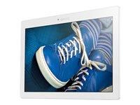 Lenovo TAB 2 A10-30L ZA0D Tablet Android 5.1 (Lollipop) 16 GB