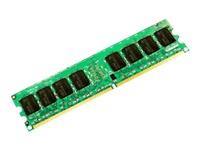 Transcend DDR2 TS512MQR72V4T