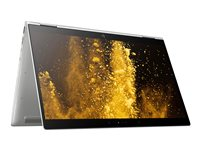 HP EliteBook x360 1040 G5 - Diseño plegable - Core i7 8550U / 1.8 GHz