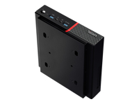 Lenovo ThinkCentre 10FM000FFR