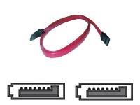 MCL Samar câble série ATA - 50 cm