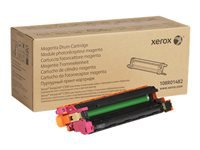 Xerox VersaLink C500 - Magenta - drum cartridge - for VersaLink C500, C505