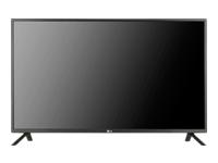 LG Electronics Produits LG Electronics ST-651T
