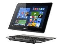 Acer Aspire Switch 10 V SW5-014-15UL Tablet med tastaturdock