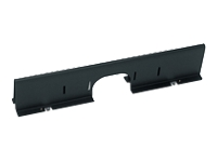 APC Rack Systems AR8183BLK