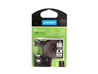 Dymo Consommables Dymo S0718070