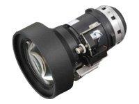 NEC, NP18ZL Lens for PX750U