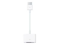 Apple Options Apple MJVU2ZM/A