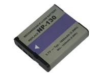 MicroBattery MicroBattery MBD1142